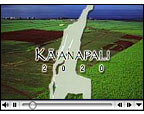 Kaanapali Land Management Corp. Video